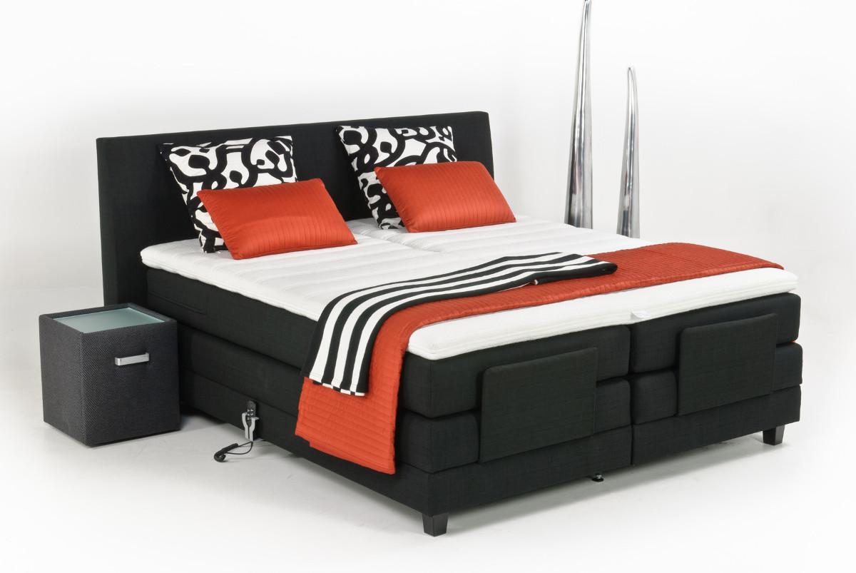 peter ippendorf betten matratzen. Black Bedroom Furniture Sets. Home Design Ideas