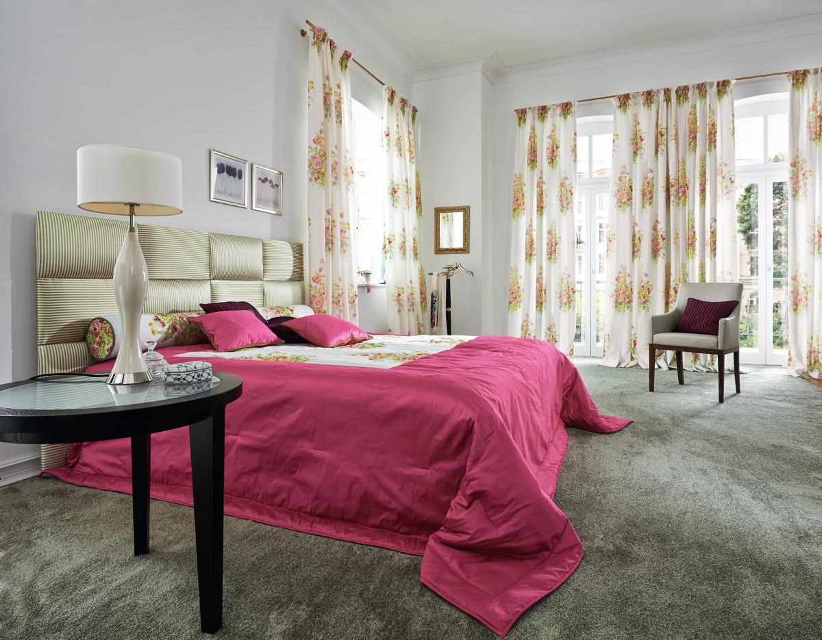 vorhange xcm gardinen vorhnge grau edel vorhang uealvauc vorhang die man weder sieht noch fhlt. Black Bedroom Furniture Sets. Home Design Ideas